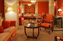 tesri votre sp cialiste en moquette paisse haut de gamme moquette de luxe moquette pour. Black Bedroom Furniture Sets. Home Design Ideas