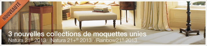 moquettes de laine tapis d coratifs et tapis d 39 escaliers sur mesure pour h tels restaurants. Black Bedroom Furniture Sets. Home Design Ideas