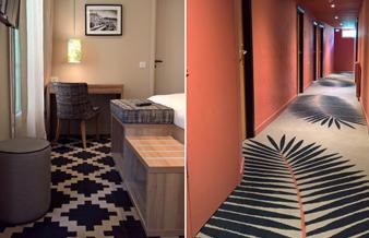 tesri votre sp cialiste en moquette paisse haut de. Black Bedroom Furniture Sets. Home Design Ideas