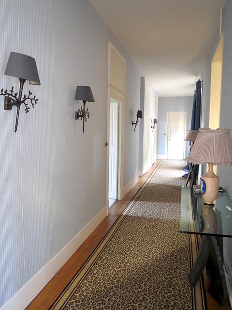 tesri les tapis de passages et de circulation tiss s sur mesure et les tapis d 39 escaliers. Black Bedroom Furniture Sets. Home Design Ideas