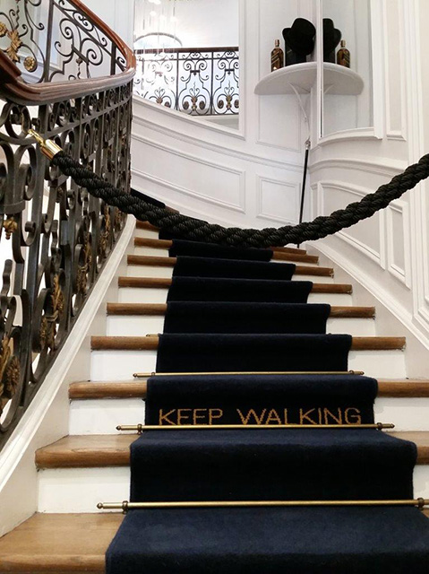 escalier shop gallery of map with escalier shop amazing escalier shop with escalier shop. Black Bedroom Furniture Sets. Home Design Ideas