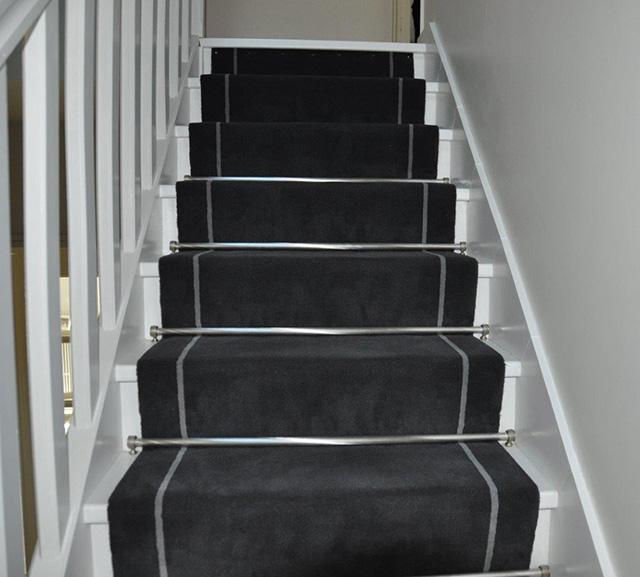 tesri les tapis de passages et de circulation tiss s sur. Black Bedroom Furniture Sets. Home Design Ideas