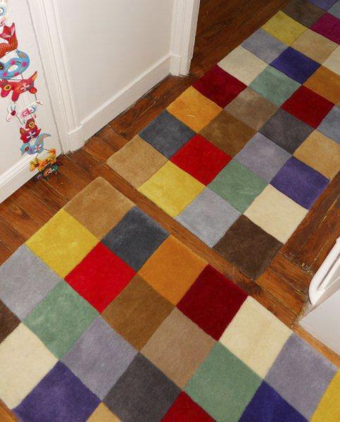 tesri les tapis de laine sur mesure et fabriqu s sur demande. Black Bedroom Furniture Sets. Home Design Ideas